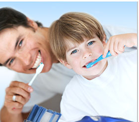 Discount Dental Plans, an Alternative to Dental Insurance